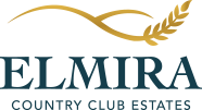 Elmira Country Club Estates